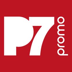 P7 Promo