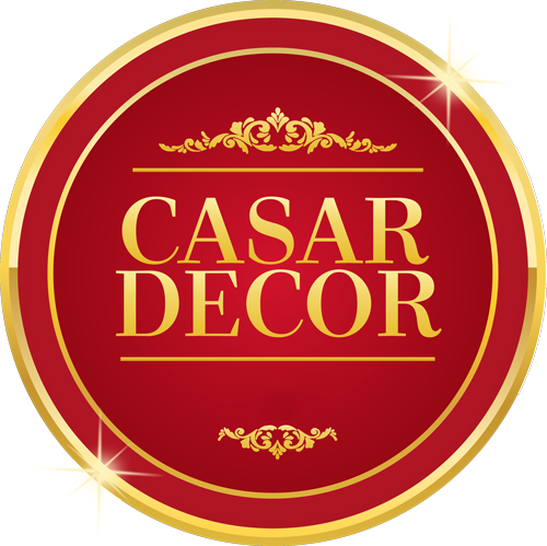 CASAR DECOR