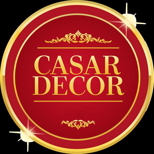 CASAR DECOR