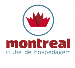 Montreal Clube de Hospedagem