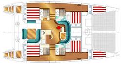 nautitech47 interieur