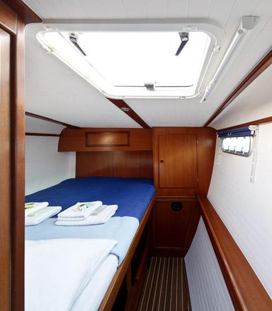 nautitech_47_oceanus_st_cabin_0