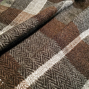 21. Materials: Wool.