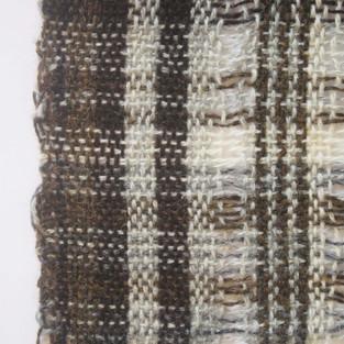 15. Materials: Wool