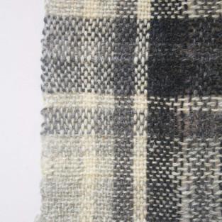 14. Materials: Wool