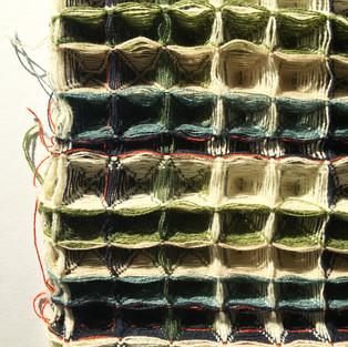 28. Materials: Wool