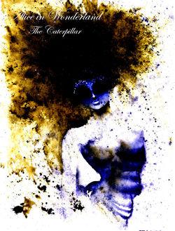 Alice. Caterpillar.2.jpg