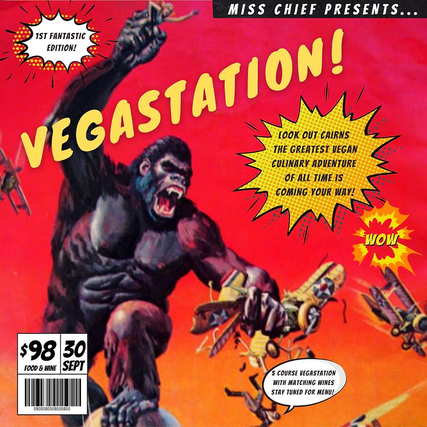 VEGASTATION!