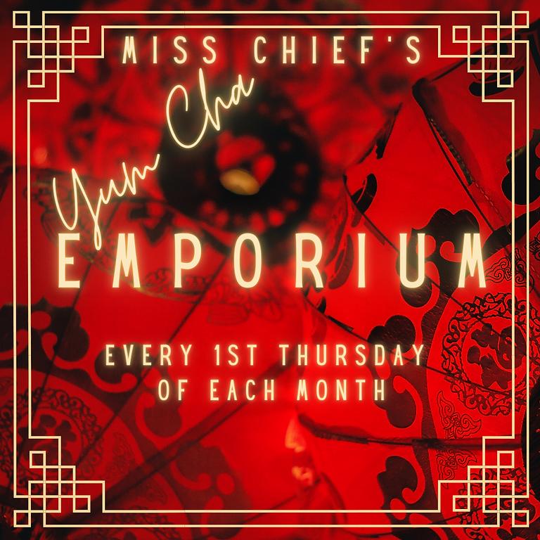 Yum Cha Emporium