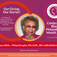 Women's Giving Circle of Howard Co. Recognize Dr. Hussein for Black Philanthropy Month - August 2020