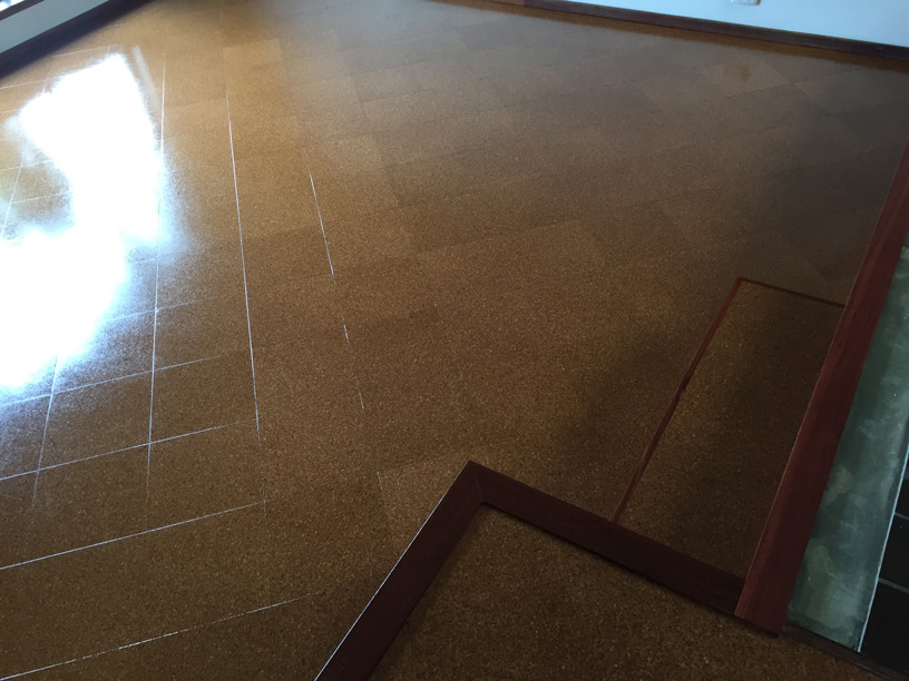CAMPBELL CORK FLOORS PERTH - WA. .jpg