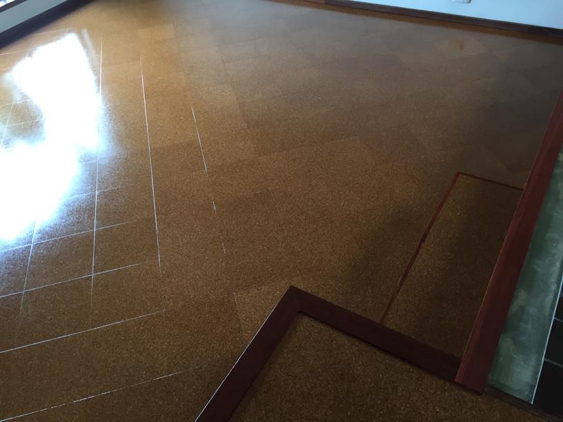 CAMPBELL CORK FLOORS PERTH - WA. .jpg