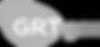 1200px-Logo_GRT_Gaz_edited.png