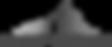 langfr-280px-Saint-Gobain_logo_edited.pn