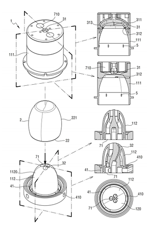 brevet technologie dual.png