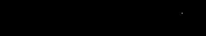 element graphiques-08.png