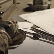 Atelier de prototypage | auum