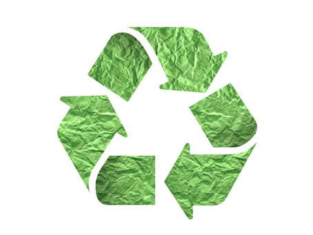 Le recyclage : une solution, pas une finalité