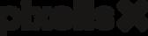 logo-pixelis-600.png