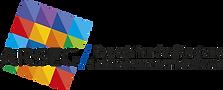 Logo Arseg.png