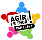 logo%20cap2026_edited.png