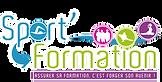 logo_SportFormation_2021_detourblanc.png