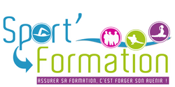 logo_SportFormation_2021_detourblanc