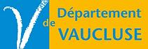 1280px-Logo_Département_Vaucluse.png