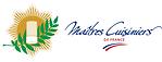mcf-logo1.png