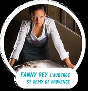 FANNY REY.png