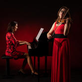 carré duo rouge.jpg