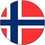 drap norvege.png