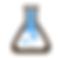 Recherche Expérimentation MEDAGRI