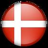 drapeau-danemark-png-5.png
