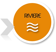 BOUTON RIVIERE.png