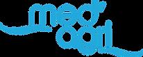 logo medagri bleu bd.png