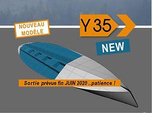 Y35IMAGE.JPG