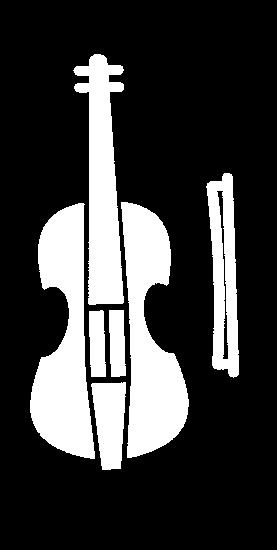 violon light.png