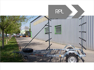 RPL IMAGE.JPG