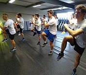 Sport Formation, Educateur sportif, animateur de loisir sportif, concours ETAPS, BPJEPS, BPJEPS AAN, BPJEPS AAN Avignon, Avignon, CQP ALS AGEE, CAEPMNS, PILATES, TP FPA