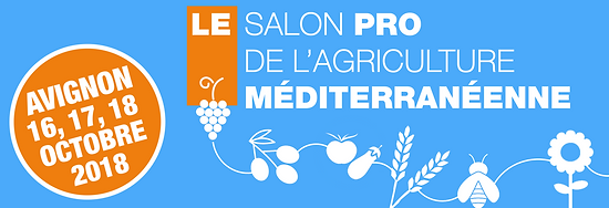 Afbeeldingsresultaat voor Med Agri Avignon