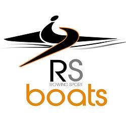logo_rsb_carré.JPG