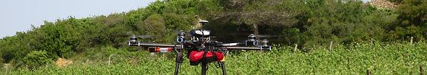 drone bandeau.jpg