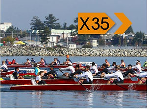 X35 IMAGE OK.JPG