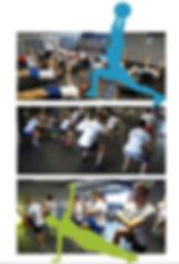 Aqua Sport Formation,Aquasport, Educateur sportif, animateur sportif, concours ETAPS, BPJEPS, BPJEPS AAN, BPJEPS AAN Avignon, BPJEPS AAN Marseille, Marseille, Avignon, CQP ALS AGEE, CAEPMNS