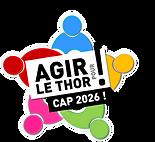 logo cap2026.png