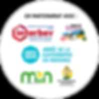 logos_partenaires_soirée.png