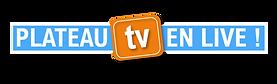 plateau tv.png