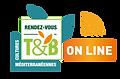 logo tnbioonline.png