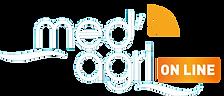logo medagrionline.png